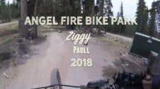 Angel Fire Bike Park – Ziggy – 2018